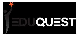 Eduquest Contact Us